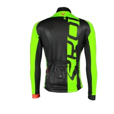 ekoi-perfolinea-flash-jacket-_green-back