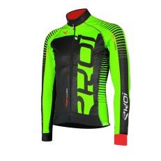 ekoi-perfolinea-flash-jacket-_green-front