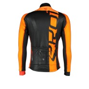 ekoi-perfolinea-flash-jacket-_orange-back