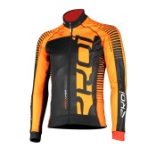 ekoi-perfolinea-flash-jacket-_orange-front
