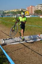 fci-puglia-ciclocross-bisceglie-11122016-2
