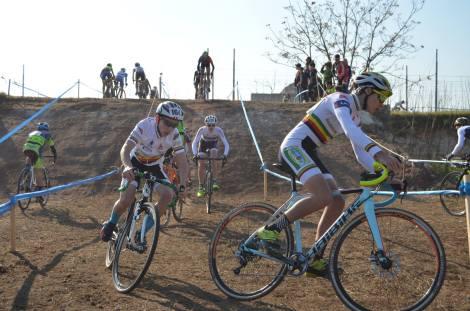 fci-puglia-ciclocross-bisceglie-11122016-3