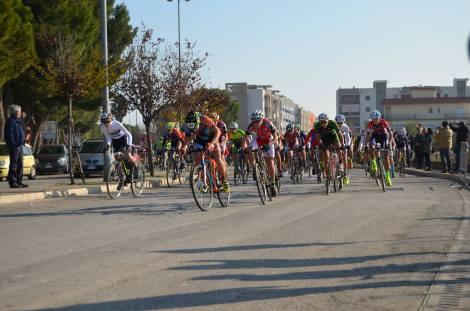 fci-puglia-ciclocross-bisceglie-11122016-4