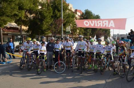 fci-puglia-ciclocross-bisceglie-11122016-5