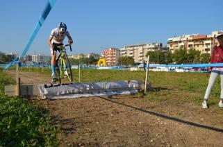 fci-puglia-ciclocross-bisceglie-11122016