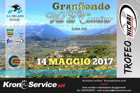 granfondo-valle-di-comino-trofeo-hicari-14052017-locandina