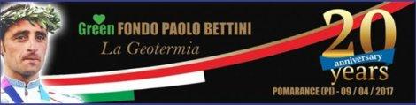 Green-Fondo-Paolo-Bettini-La-Geotermia-2017