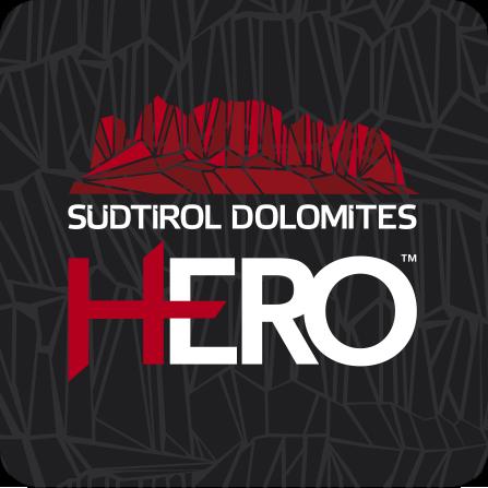 Hero_ultimo