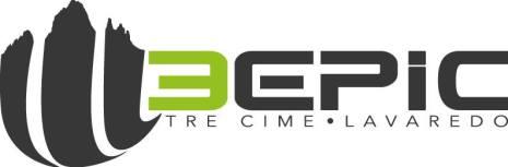 logo-3epic