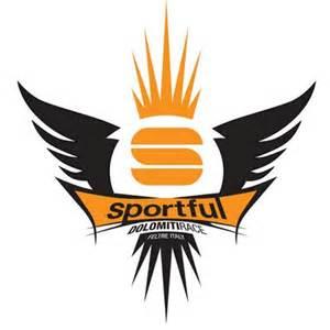 logo_sportful