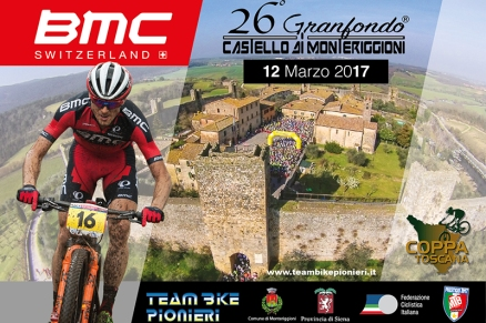 Monteriggioni_volantino2017BMC.jpg