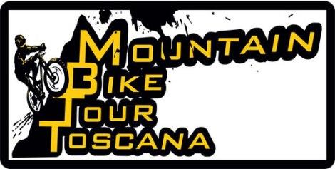 mtb-tour-toscana-logo
