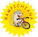 rampichiana_p