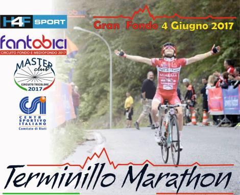 terminillo-marathon-04062017-locandina