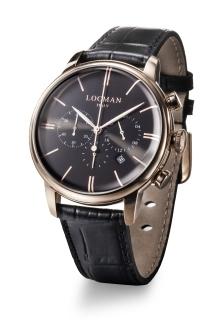 1960-chrono-black-golden