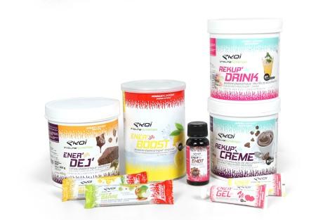 ekoi-gamma-nutrition