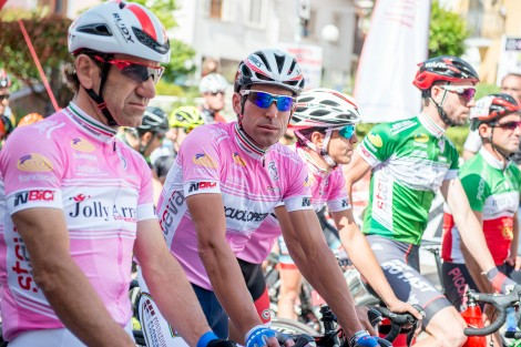 Giro 3tappa 12.jpg