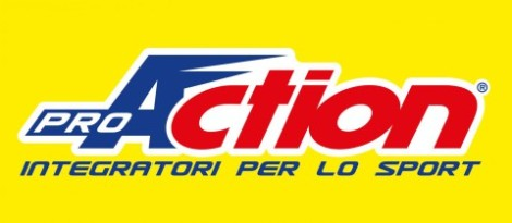 logo-pro_action_2