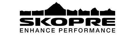 logo-skopre_1