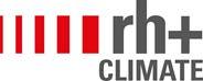 rh-presenta-climate-a-pitti-uomo-immagine-2017-pdf-adobe-acrobat-pro-dc