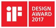 3t_design-award