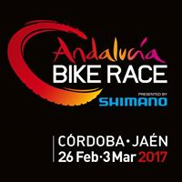 andalucia-bike-race_logo
