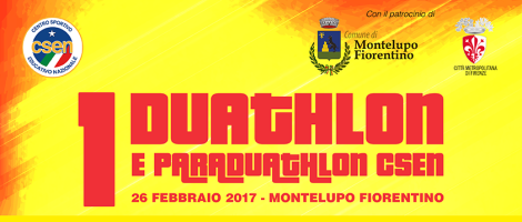 duathlon-montelupo-vers-2-01_bis-jpg