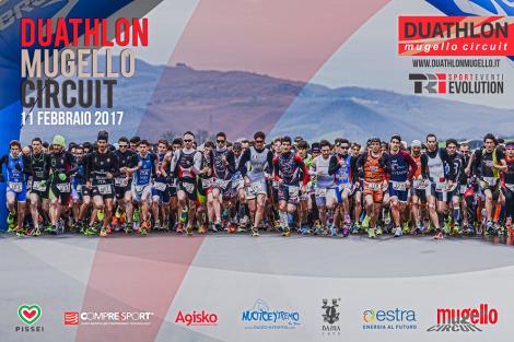 duathlon_mugello_2017_volantino
