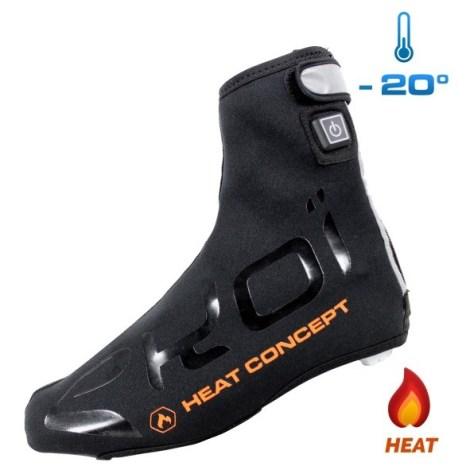 ekoi-2017-copriscarpe-heat-concept