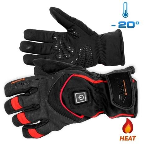 ekoi-2017-guanti-heat-concept