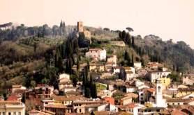 gara-duathlon-montelupo-fiorentino-pdf-adobe-acrobat-pro-dc_1