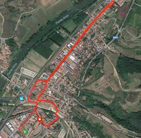 gara-duathlon-montelupo-fiorentino-pdf-adobe-acrobat-pro-dc_4