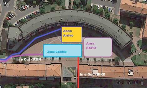 gara-duathlon-montelupo-fiorentino-pdf-adobe-acrobat-pro-dc_6