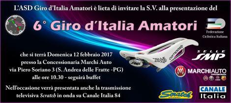 Giro d'Italia Amatori 120217 invito presentazione-min.jpg