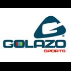 golazo1
