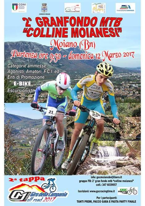 granfondo-colline-moianesi-12mar2017-locandina