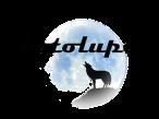 logo-fotolupo