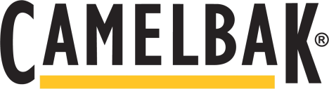 logo_of_camelbak_products_llc