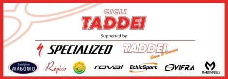 CS_header e sponsors