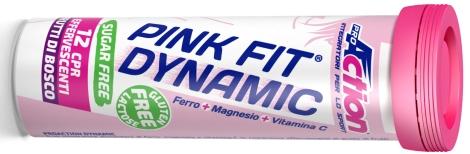 Pink fit Dynamic_2.jpg