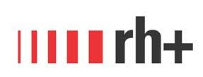 rh-logo_2