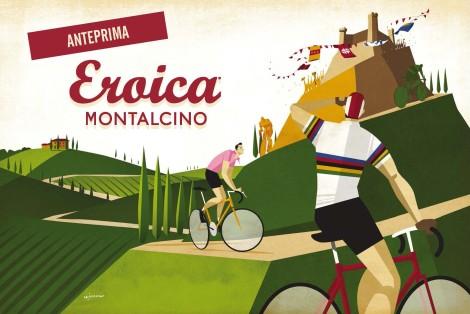 Anteprima_Eroica_Montalcino_2017_cartolina_Pagina_1
