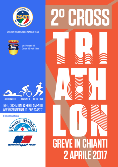 cross-TRIATHLON-2017-01-724x1024