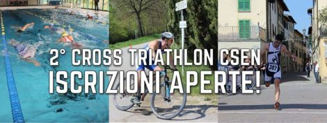 cross-TRIATHLON-2017_2