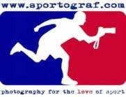 logo Sportograf_1