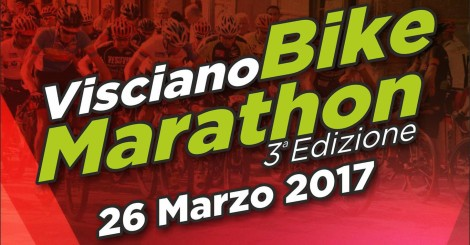 Visciano Bike Marathon 26mar2017 locandina_bis.jpg