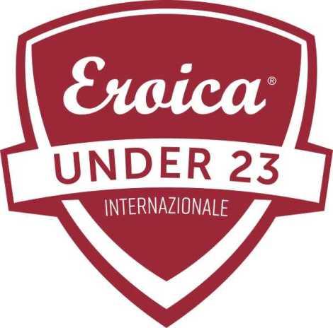 Eroica Uunder 23