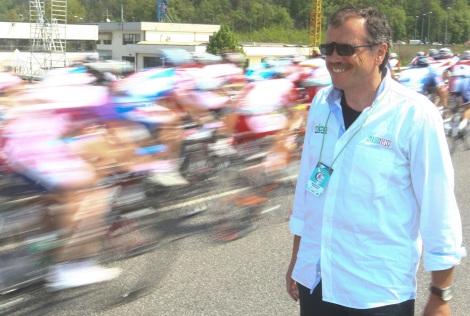 Giancarlo_Brocci_Toscana_Terra_di_Ciclismo_2011