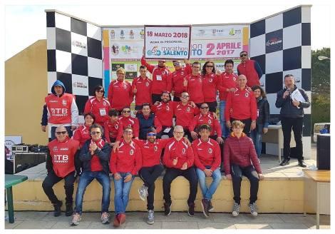 Marathon del Salento 02042017 (4)
