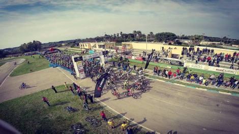 Marathon del Salento 02042017.jpg